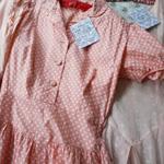 Vintagekläder och fina historier