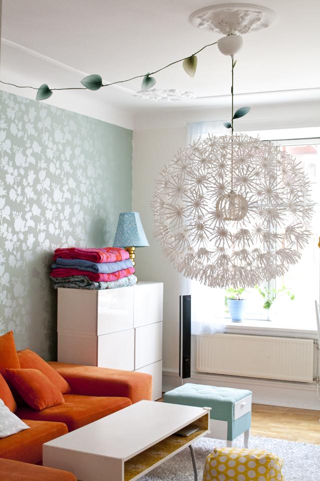 ikea maskros lampa lampa frn ikea maskros ikea maskros. Black Bedroom Furniture Sets. Home Design Ideas
